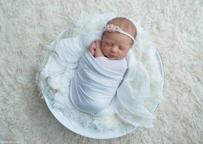 Baby Klari