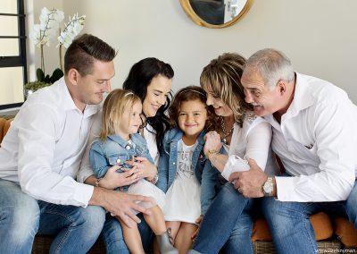 Bosch Family