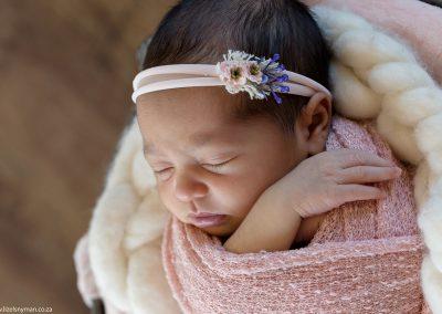 Dangor Newborn