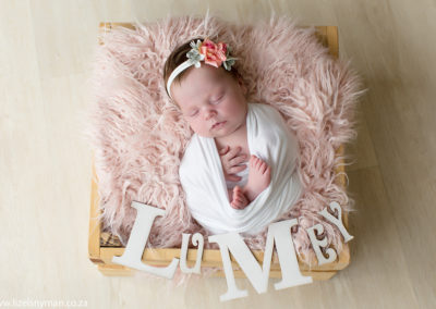 LuMey Newborn