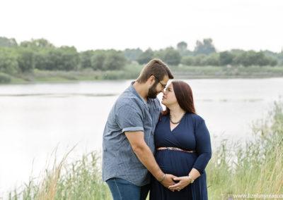 Bronkhorst Maternity