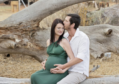 Hattingh Maternity